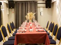 Свадебные залы метро севастопольская
