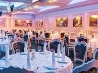 Свадебные залы метро спартак