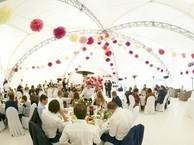 Свадебные залы метро строгино