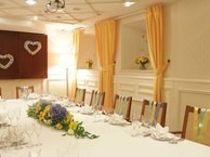 Свадебные залы метро таганская