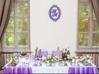 Свадебные залы на 100 человек