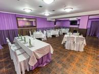 Свадебные залы на 110 человек