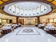 Свадебные залы на 120 человек