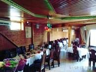Свадебные залы на 130 персон