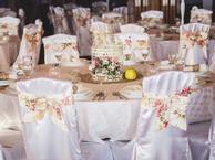 Свадебные залы на 15 человек