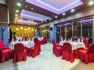 Свадебные залы на 160 персон