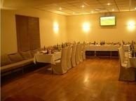 Свадебные залы на 160 человек