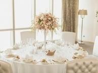 Свадебные залы на 170 человек
