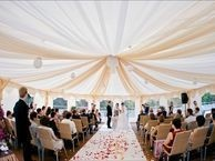 Свадебные залы на 180 человек