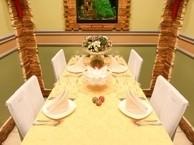 Свадебные залы на 190 персон