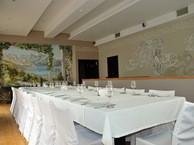 Свадебные залы на 25 человек
