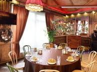 Свадебные залы на 30 персон