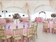 Свадебные залы на 400 человек