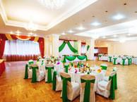 Свадебные залы на 450 персон