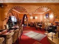 Свадебные залы на 55 человек