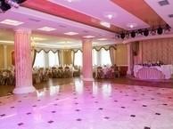 Свадебные залы на 60 человек
