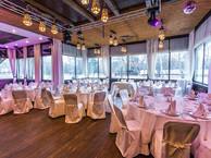 Свадебные залы на 65 персон