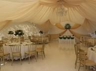 Свадебные залы на 800 человек