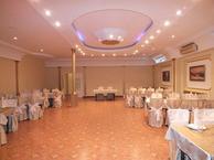 Свадебные залы на 85 человек