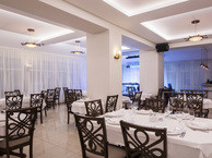 Свадебные залы на свадебное мероприятие