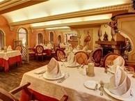 Свадебные залы на торжество
