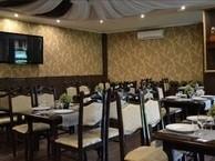 Свадебные залы на юбилей
