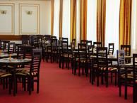 Загородные свадебные залы