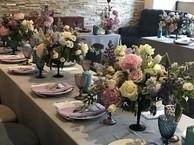 Свадебные рестораны 2000 рублей с персоны