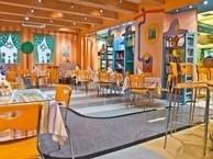 Свадебные рестораны 2000 рублей с человека