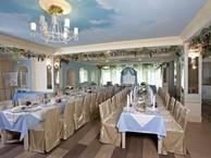 Свадебные рестораны 3000 рублей с персоны