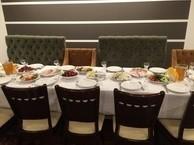 Свадебные рестораны 3000 рублей с человека