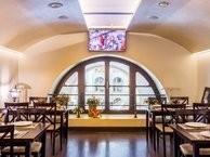 Свадебные рестораны 3500 рублей с персоны