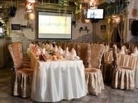 Свадебные рестораны 3500 рублей с человека