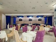 Свадебные рестораны 4000 рублей с персоны