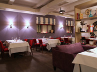 Свадебные рестораны 4500 рублей с человека