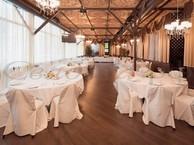 Свадебные рестораны 5000 рублей с человека