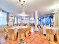 Свадебные рестораны 6000 рублей с человека