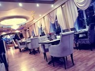Свадебные рестораны в вао