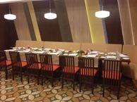 Свадебные рестораны в зелао