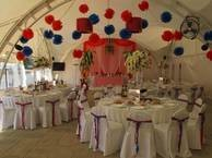 Свадебные рестораны в новомосковском