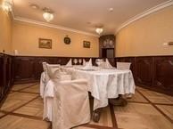 Свадебные рестораны в развлекательном комплексе