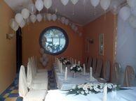 Свадебные рестораны в сзао