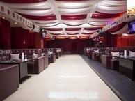 Свадебные рестораны в тао
