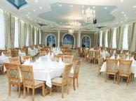 Свадебные рестораны в троицком