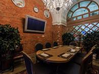 Свадебные рестораны метро библиотека имени ленина