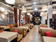 Свадебные рестораны метро бунинская аллея
