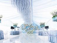 Свадебные рестораны метро зябликово