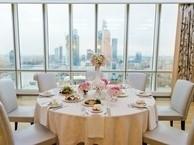 Свадебные рестораны метро китай город