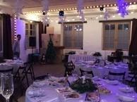 Свадебные рестораны метро комсомольская