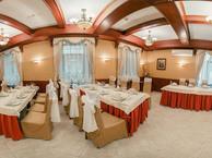 Свадебные рестораны метро кропоткинская